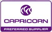 Caprocon